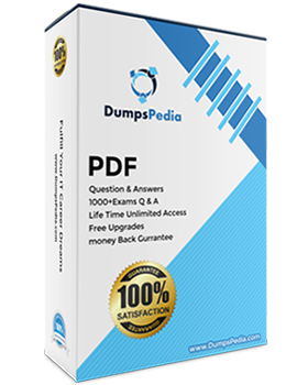 Download Free 1D0-541 Demo