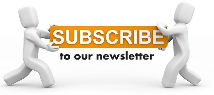 dumpspedia newsletter