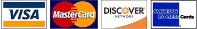 dumpspedia payment
